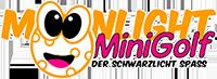 Moonlight Minigolf Duisburg, Krefeld, Düsseldorf, Essen, Oberhausen, Mülheim